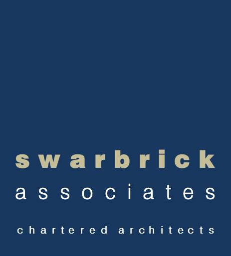 Swarbrick Associates